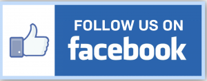 Follow_us_on_Facebook