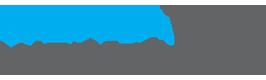 Ultratek Logo